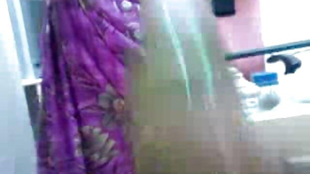 बुरा बुत वह पुरुष फुल एचडी सेक्सी फिल्म वीडियो में लड़की बड़ी मुश्किल मुर्गा प्यार करता है
