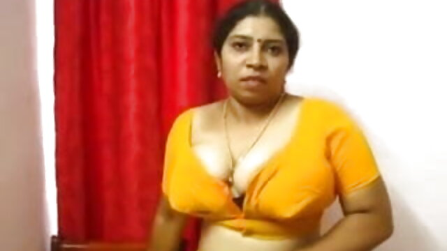 गर्लफ्रेंड गर्म माँ अपने बड़े मुर्गा सेक्सी वीडियो एचडी फुल मूवी निगल और गड़बड़ हो जाता है