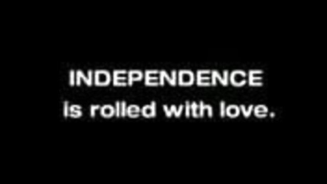 नकली लंड गांड कमबख्त के लिए सेक्सी फिल्म फुल एचडी सेक्सी फिल्म फुल एचडी सींग का बना हुआ सुनहरे बालों वाली-लेस्बियन गुदा सेक्स