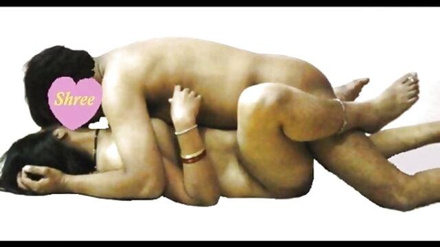 अंतरंग देखो पर असली संभोग सेक्सी फिल्म फुल एचडी सेक्सी फिल्म फुल एचडी सुख