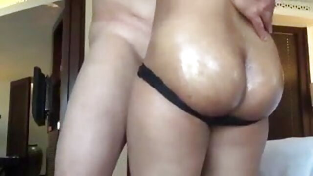 SweetSinner MILF fucks फुल मूवी सेक्सी एचडी बेटा मित्र